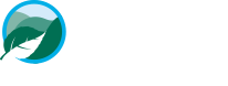 Indy Parks Foundation