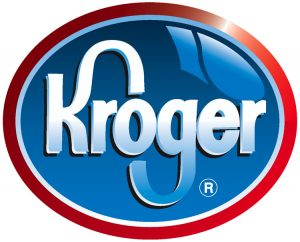 Kroger Logo, Traditional