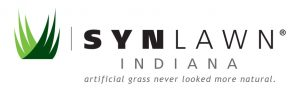 SYNLawn-IN-Logo-WHT