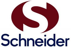 Schneider colorLogo