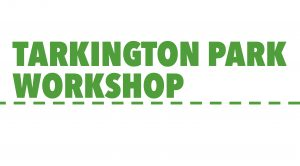 Tarkington Park Workshop @ North United Methodist Church