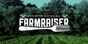 Fourth Annual Farmraiser @ Indy Urban Acres