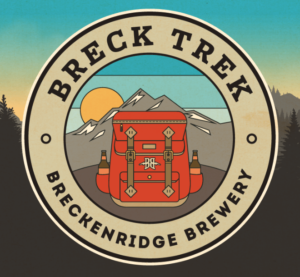 Breck Trek Bar Crawl @ Tappers