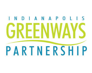greenwayspartnership
