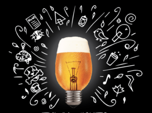 Pints for Parks Trivia Nights - Mayfair Taproom @ Mayfair Taproom